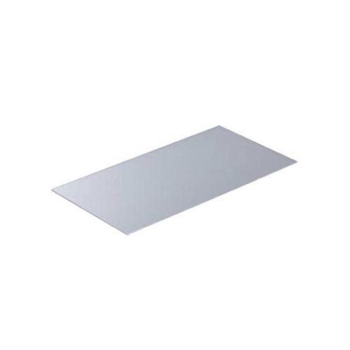 Podložak za izlaganje kolača i torte za vetrine- dim. 200x150 h 2 mm