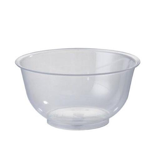 Polikarbonatne zdjele za tijesto
