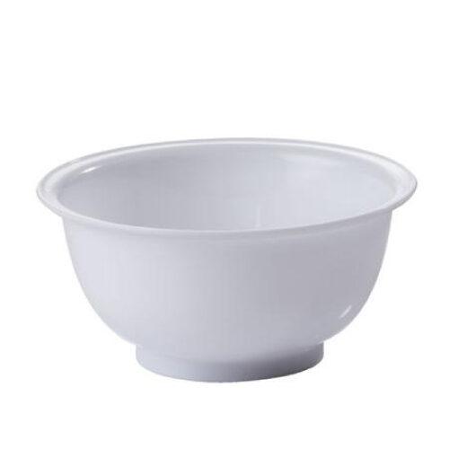 Polipropilenska-zdjele-za-tijesto-10L