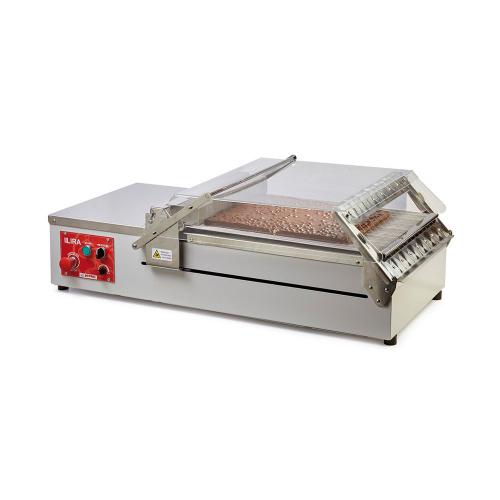 Električni pokretni rezač za kolače-LIRA