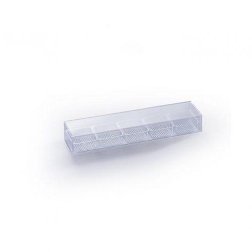 Kutija-za-praline-5-KOM.