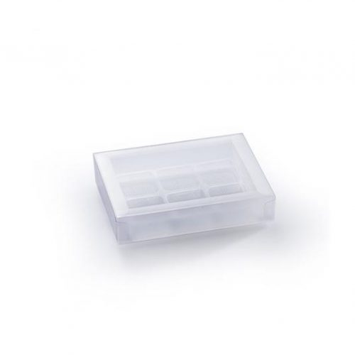 Kutija za praline