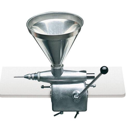 Manualni uređaj za doziranje raznih krema - DOSIEMME