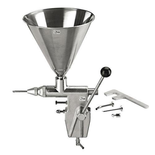 Manualni uređaj za doziranje raznih krema - DOSIMINI