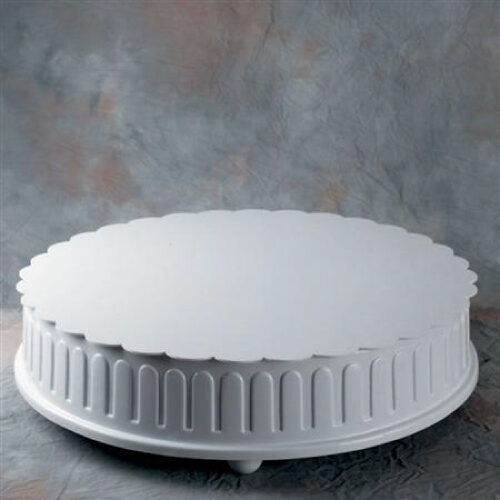 Stalak za torte na katove