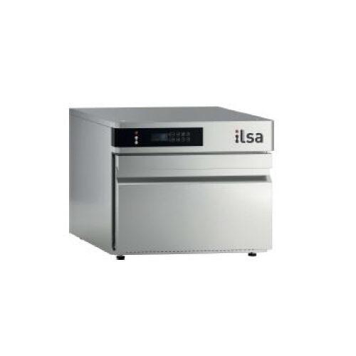 Uređaj za brzo hlađenje - mini šoker ILSA