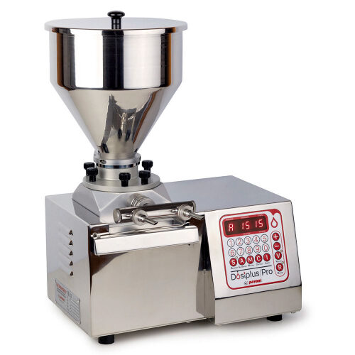 Uređaj za doziranje raznih krema - DOSIPLUS PRO