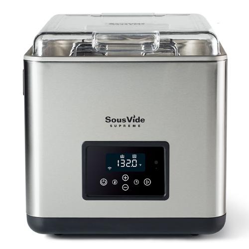 Uređaj za kuhanje pod vakumom - Sousevide