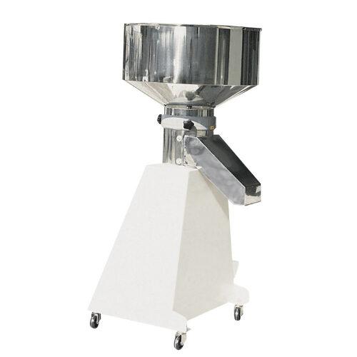 Uređaj za mljevenje suhog kruha - Drobilica kruha SUPERGHIBLI