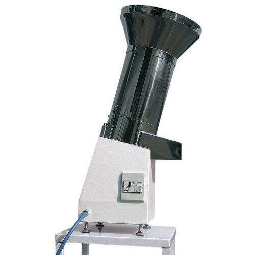 Uređaj za mljevenje suhog kruha - TORNADA
