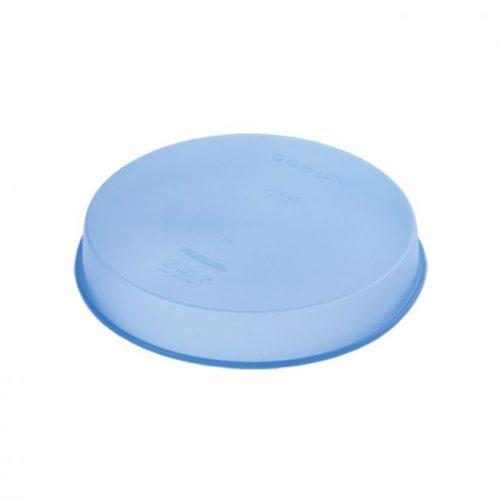 Silikonski kalup Torta 24 cm promjer, visina kalupa 42 mm