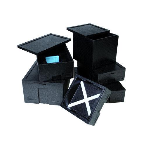 TERMOBOX 15L