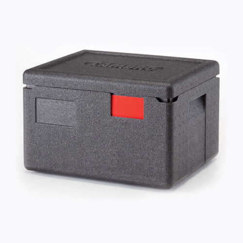 TERMOBOX 16,9L