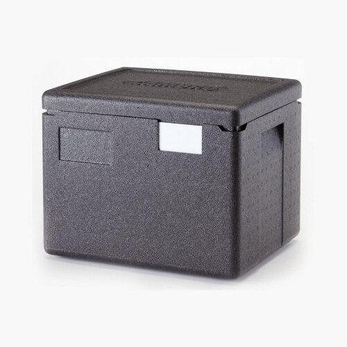 TERMOBOX 22,3L
