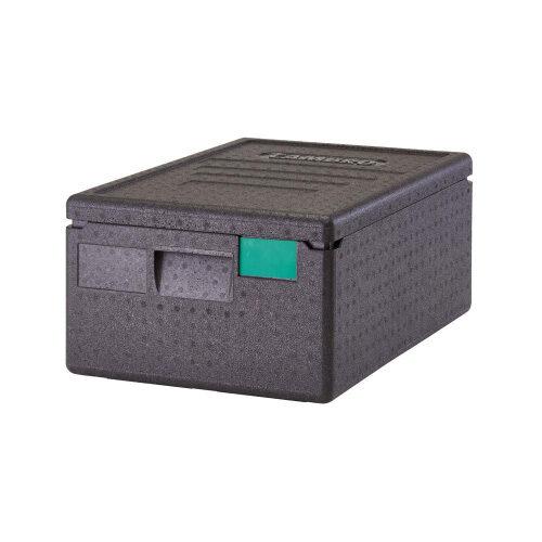TERMOBOX 35,5L