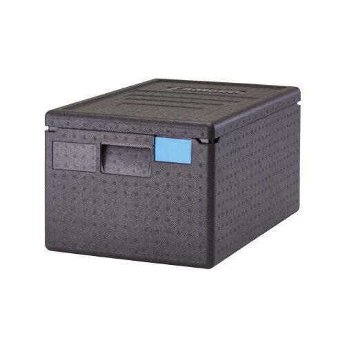 TERMOBOX 46L