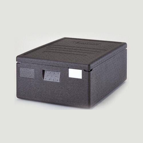 TERMOBOX 53L