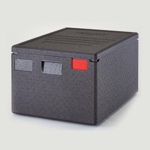 TERMOBOX 80L