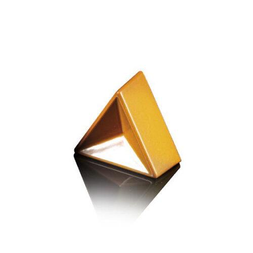 polikarbonatni-kalup-prisma-geometric-chocolate-praline-trokut