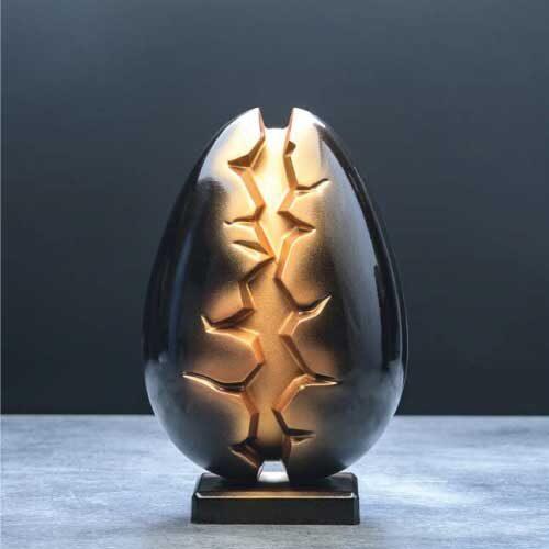 Kalup-čokoladne-jaje-Abyss