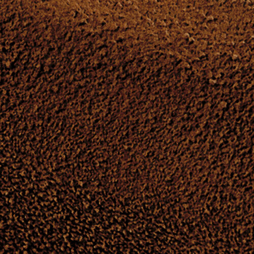 Baršunasti sprej Mliječna čokolada 100 ml