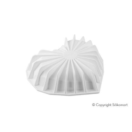 Silikonski-kalup-torte-srce-Amorini-Origami