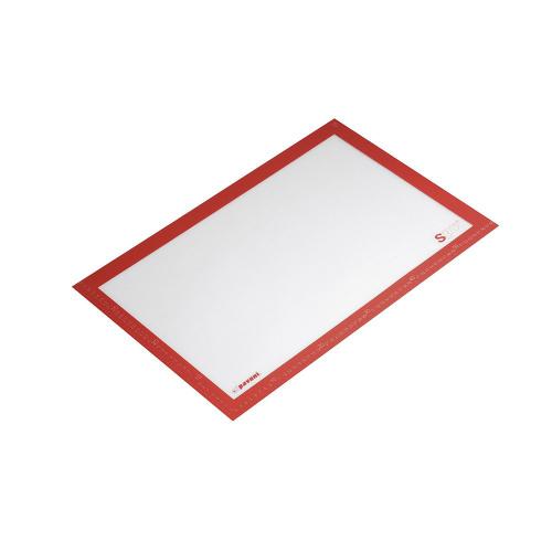 Silikonski podložak za pečenje i smrzavanje Dim. 300x400 mm